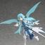 figma - Sword Art Online II: Asuna ALO ver. thumbnail 5