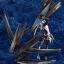 BEATLESS - Lacia 2011 Ver. 1/8 Complete Figure(Pre-order) thumbnail 4