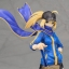 Fate/stay night - Heroine X 1/7 Complete Figure(Pre-order) thumbnail 10