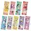 Love Live! Sunshine!! - Trading Bookmark Vol.4 20Pack BOX(Pre-order) thumbnail 5