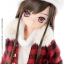 EX Cute 12th Series Aika / Wicked Style IV Complete Doll(Pre-order) thumbnail 7