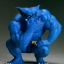 ARTFX+ - MARVEL UNIVERSE: Cyclops & Beast 2Pack 1/10 Easy Assembly Kit(Pre-order) thumbnail 21