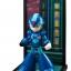 "Tamashii Buddies - X ""Mega Man X""(Pre-order) thumbnail 3"