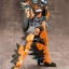 M.S.G Modeling Support Goods - Hand Unit Wild Hand 2(Pre-order) thumbnail 10