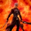 Fate/stay night [Unlimited Blade Works] - Archer Route: Unlimited Blade Works 1/7 Complete Figure(Pre-order) thumbnail 11