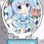 """Nami no Amamiya """"Touhou Project"""" Acrylic Statue vol.1 7Pack BOX(Pre-order) thumbnail 5"""