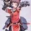 Kantai Collection -Kan Colle- Naka-chan 1/7 Complete Figure(Pre-order) thumbnail 11