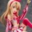 Fate/kaleid liner Prisma Illya 3rei!! - PRIYA Racing Illyasviel von Einzbern (In-stock) thumbnail 4