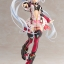4-Leaves - Phantasy Star Online 2 The Animation: Matoi -Tony ver.- 1/6 Complete Figure(In-Stock) thumbnail 3