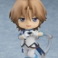 Nendoroid - Binan Koukou Chikyuu Bouei-bu LOVE!: En Yufuin(Pre-order) thumbnail 3