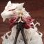 ARTFX J - Natsume Yuujinchou -Takashi Natsume & Madara- Complete Figure(In-Stock) thumbnail 2