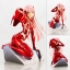 """DARLING in the FRANXX - """"Zero Two"""" 1/7 Complete Figure(Pre-order) thumbnail 1"""