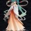 Character Vocal Series 01 Hatsune Miku Harvest Moon Ver. 1/8 Complete Figure(Pre-order) thumbnail 3