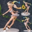 GRANBLUE FANTASY - Summer Version Io 1/7 Complete Figure(Pre-order) thumbnail 1