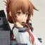 Kantai Collection -Kan Colle- Inazuma -Anime ver.- 1/8 Complete Figure(Pre-order) thumbnail 7