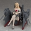 Wonderful Hobby Selection : figma - Kantai Collection -Kan Colle- Warspite(Pre-order) thumbnail 2