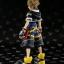 S.H. Figuarts - Sora (Kingdom Hearts II)(Pre-order) thumbnail 3
