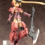 M.S.G Modeling Support Goods Weapon Unit 05 Live Ax(Pre-order) thumbnail 7