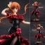 Nisekoi - Marika Tachibana 1/7 Complete Figure(Pre-order) thumbnail 1