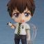 Nendoroid - Your Name: Taki Tachibana(Pre-order) thumbnail 3