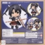Nendoroid - Kantai Collection -Kan Colle- Zuikaku (In-stock) thumbnail 2