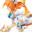 Shin Jigen Game Neptune V II - Orange Heart (Limited Pre-order) thumbnail 6