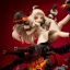 Kantai Collection -Kan Colle- Hoppou Seiki Complete Figure(Pre-order) thumbnail 24