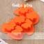 แม่พิมพ์วุ้น สำหรับทำขนม กระต่ายน้อย thumbnail 1