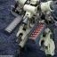 Frame Arms 1/100 Extend Arms 03 -EXF-10/32 Greifen Expansion Parts Set- :RE Plastic Model(Pre-order) thumbnail 9