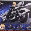 Fate/Zero - Saber & Saber Motored Cuirassier (In-stock) thumbnail 1