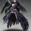 Puella Magi Madoka Magica -Devil Homura- thumbnail 3