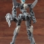 M.S.G Modeling Support Goods - Weapon Unit 39. Multiple Barrel Gun(Pre-order) thumbnail 9