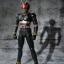 "S.H. Figuarts - Kamen Rider Black ""Kamen Rider Black""(Pre-order) thumbnail 2"