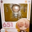 Nendoroid - Touken Ranbu Online: Monoyoshi Sadamune thumbnail 1