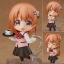 Nendoroid - Is the order a rabbit??: Cocoa(Pre-order) thumbnail 1