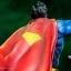 Iron Studios - Superman vs Doomsday (Pre-order) thumbnail 15