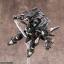 Phantasy Star Online 2 - A.I.S Black Ver. 1/72 Plastic Model(Pre-order) thumbnail 10