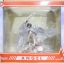 "Angel Beats! 1st beat ""Tenshi"" 1/8 (In-stock) thumbnail 1"
