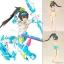 Megami Device - Asra Archer Aoi 1/1 Plastic Model(Pre-order) thumbnail 1