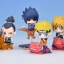 Petit Chara Land - NARUTO Shippuden Kuchiyose no Jutsu datte bayo! 10Pack BOX(Pre-order) thumbnail 14