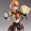 Polynian - Emir Complete Action Figure(Pre-order) thumbnail 12
