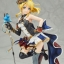 Love Live! School Idol Festival - Eli Ayase 1/7 Complete Figure(In-Stock) thumbnail 8