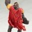 ARTFX+ - DC UNIVERSE: Gorilla Grodd 1/10 Complete Figure(Pre-order) thumbnail 6