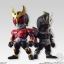 CONVERGE KAMEN RIDER 10Pack BOX (CANDY TOY)(Pre-order) thumbnail 6