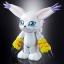 "Digivolving Spirits 04 Angewomon ""Digimon Adventure""(Pre-order) thumbnail 3"