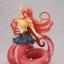 Monster Musume no Iru Nichijou - Miia Complete Figure(Pre-order) thumbnail 3