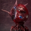 "figma - Movie ""Berserk"": Femto Birth of the Hawk of Darkness ver.(Pre-order) thumbnail 9"