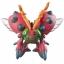 Digimon Adventure - DigiColle! DATA2 8Pack BOX(Pre-order) thumbnail 21