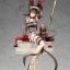 Overlord Narberal Gamma so-bin Ver. 1/8 Complete Figure(Pre-order) thumbnail 1