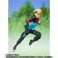 S.H.Figuarts - Uzumaki Boruto (Limited Pre-order) thumbnail 5